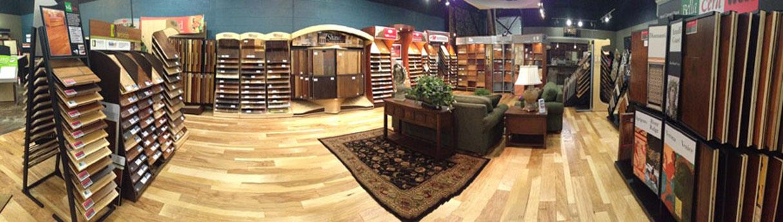 flooring-hardwood-display-showroom