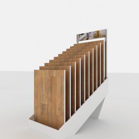 Customizable Multi-layer Wood Flooring Manufacturers ME001-5