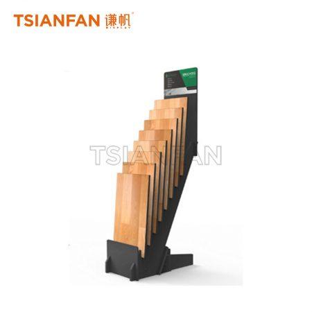 Flooring Display Racks For Sale ME003-12