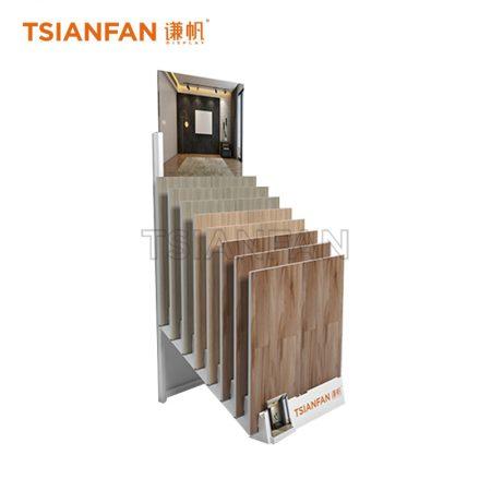 Wooden Flooring Showrom ME003-03