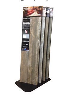 Display Racks For Retail Stores 16-27