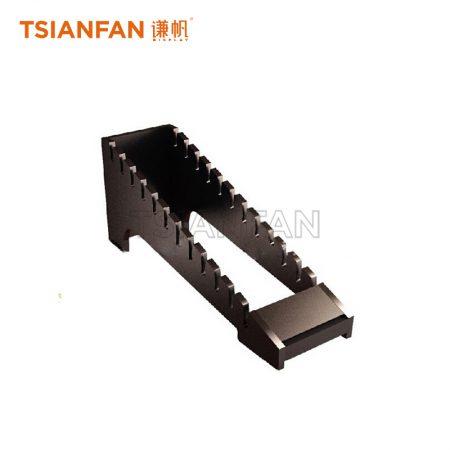 Metal Display Racks And Stands ME17-10