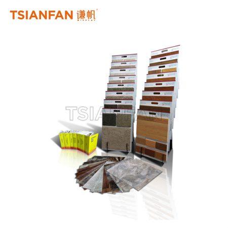 Sample Board Manufacturer ME17-13