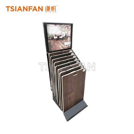 Retail Display Board ME17-16