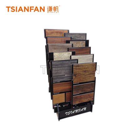 Display Stand Shelves ME17-17