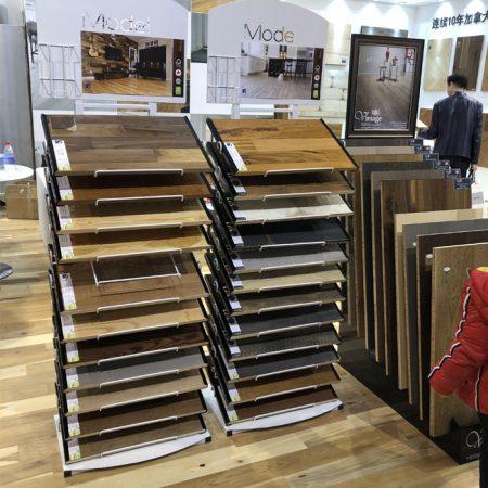 Retail Display Racks Manufacturers WC2050