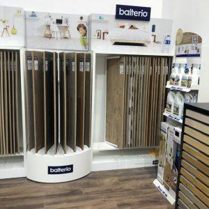 Floor Spinner Display Rack For Sale,Exhibition Display Flooring rack WC2044