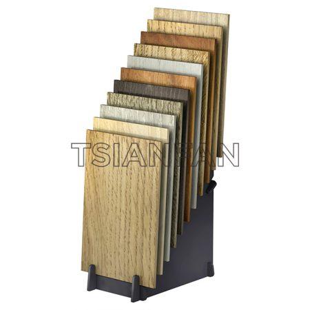 Flooring Display Stands Uk ME20