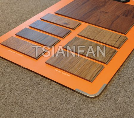Sample Boards Hand Boards WC2096